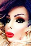 Dina khalifa 2368884430 profile picture